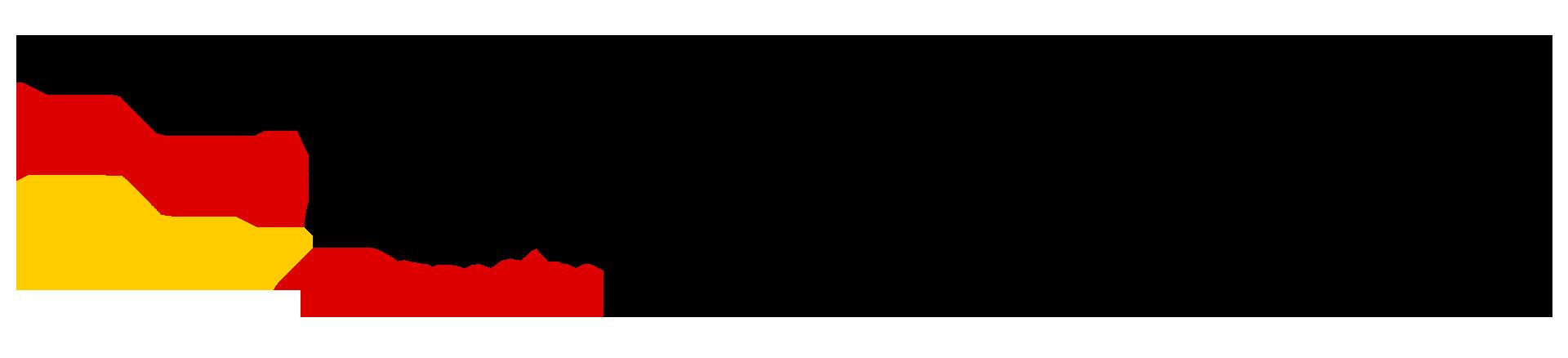 GEMMAF