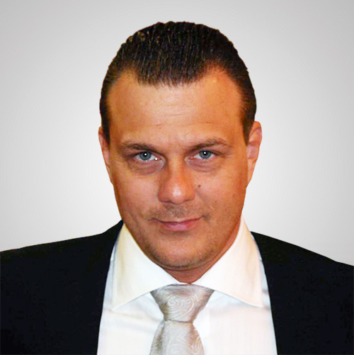 Gerhard Ettl
