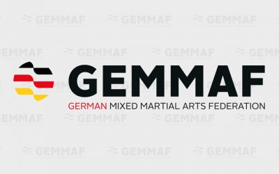 "GEMMAF sanktioniert ""WE LOVE MMA"""