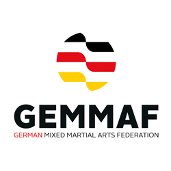 GEMMAF Logo