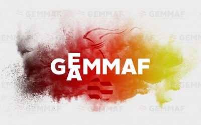 GEMMAF und GAMMAF planen Zusammenschluss