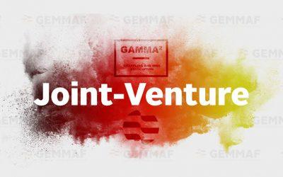 Joint-Venture GEMMAF & GAMMA²