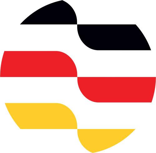 GEMMAF Logo | Signet | Icon