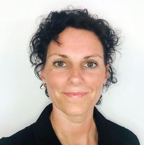 Dr. Stefanie Kühnl