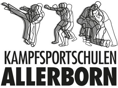 Kampfsportschulen Allerborn in Backnang