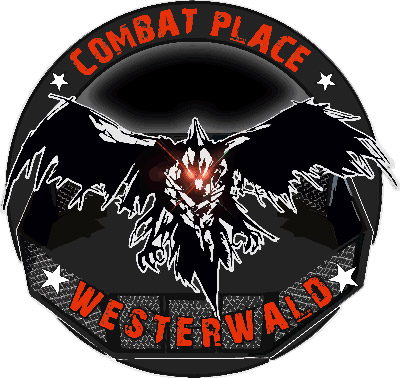 Combat Place Westerwald