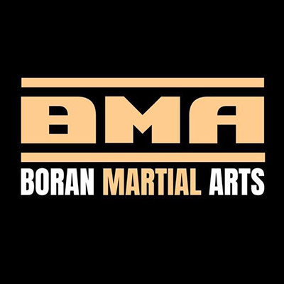 BMA Boran Martial Arts