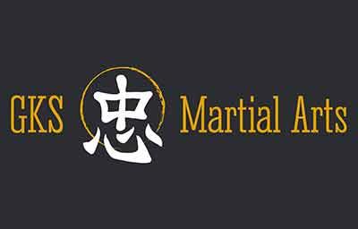GKS Martial Arts