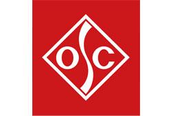 Osnabrücker Sportclub