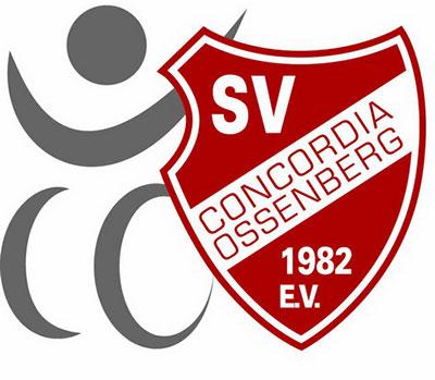 SV Concordia Ossenberg 1982 e.V.