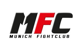 MFC MUNICH FIGHTCLUB
